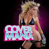 Covermania by Various Artists