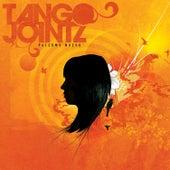 Palmero Nuevo by Tango Jointz
