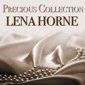Precious Collection de Lena Horne