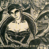 Dante's Casino by The Monochrome Set