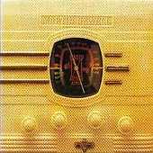 Radio Autumn Attic by Martin Newell
