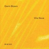 Vita Nova by David James