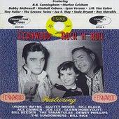 Fernwood Rock 'N' Roll de Various Artists