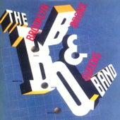 B.b.&q. Band by The B.B. & Q. Band