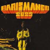 2023 von Barış Manço