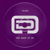 The Make Up Ep by Blake
