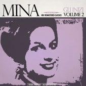 Gli Inizi - Volume 2 by Mina