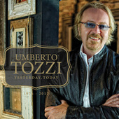 Yesterday, Today (Bonus Track Version) by Umberto Tozzi