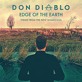 Edge of the Earth de Don Diablo