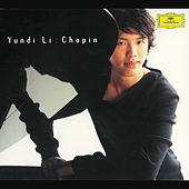 Chopin: Recital by Yundi