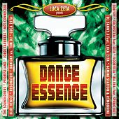 Dance Essence de Various Artists