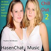Chill Out 2 by Hasenchat Music