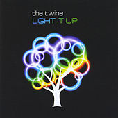 Light It Up de Twine