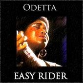 Easy Rider - Original Recordings by Odetta