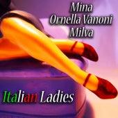 Italian Ladies by Various Artists