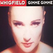 Gimme Gimme - Single von Whigfield