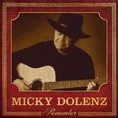 Remember von Micky Dolenz