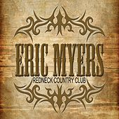 Redneck Country Club de Eric Myers