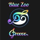 Blue Zoo Groove von The Groove