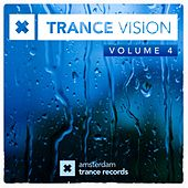Trance Vision Volume 4 - EP di Various Artists