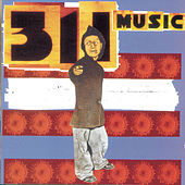 Music by 311