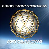 Retrospective - EP by Various Artists
