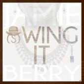 Swing It - Single von Jamie Berry