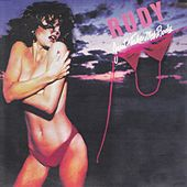 Just Take My Body by Rudy