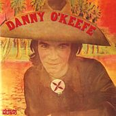 Danny O'Keefe by Danny O'Keefe
