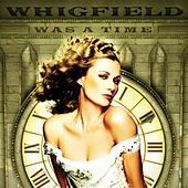 Was a Time - Single von Whigfield