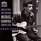 Essential Blues: 1964-1969 de Mike Bloomfield