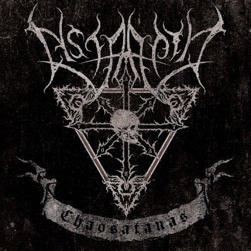 Chaosatanas by Astaroth