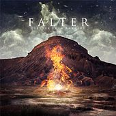 Further from Nowhere by Falter
