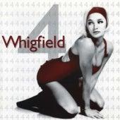 Whigfield 4 von Whigfield