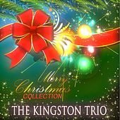 Merry Christmas Collection de The Kingston Trio