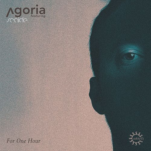 For One Hour by Agoria