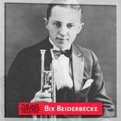 Jazz Heritage: Bix Beiderbecke de Bix Beiderbecke