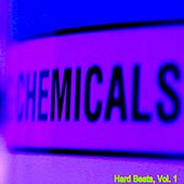 Chemical Hard Beats, Vol. 1 - Big Beats & Jungle Rhythms von Various Artists