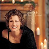 A Christmas To Remember de Amy Grant