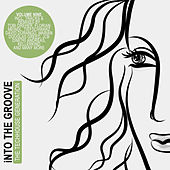 Into the Groove, Vol. 9 von Various Artists
