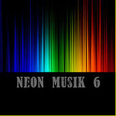 Neon Musik 6 de Various Artists