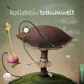 Kollektiv Traumwelt, Vol. 6 by Various Artists