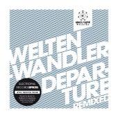 Departure Remixed by Weltenwandler
