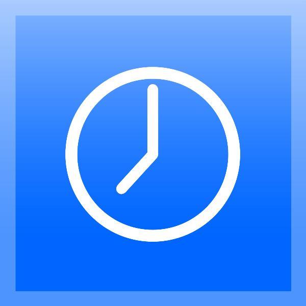 Dise o sonidos de alarma moderno ep by tonos de llamada for Sonido de alarma