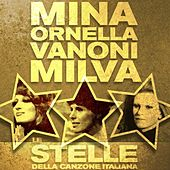 Le Stelle Della Canzone Italiana by Various Artists