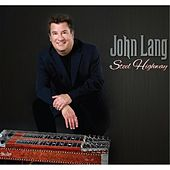 Steel Highway by John Lang