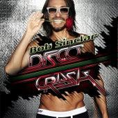 Disco Crash di Bob Sinclar
