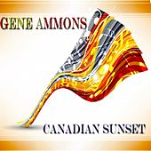 Canadian Sunset de Gene Ammons