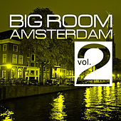 Big Room Amsterdam, Vol. 2 by Various Artists