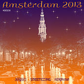 Amsterdam 2013 by Various Artists